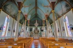 Carroll-Praha-St Marys-Interior-1